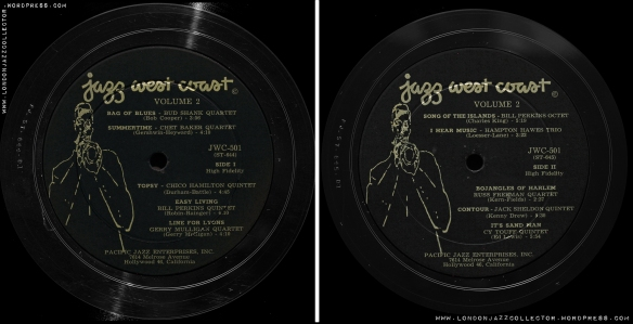 jazzwestcoastvol2-labels-2000-LJC-2