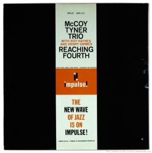 McCoy-Tyner-Reaching-Fourth-Impulse-A33-backcover-1800-LJC