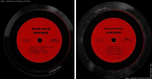 miles-davis-sorcerer-labels-2000-LJC2