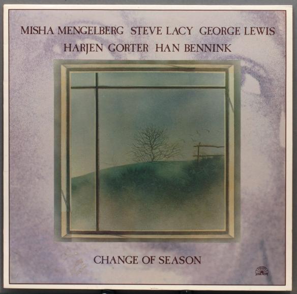 Misha-Mengelberg--frontcover-1800