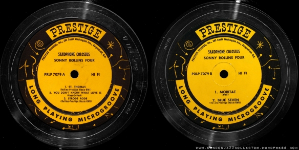 PR-7079-Rollins-2-Saxophone-colossus-labels-1800px
