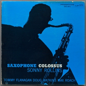 PR-7079-Rollins-Saxophone-colossus-cover-1800px