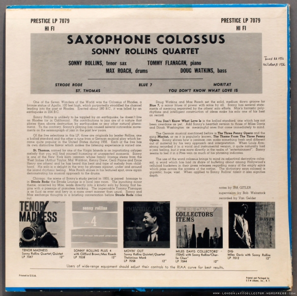 PR-7079-Rollins-Saxophone-colossus-rearcover-1800px