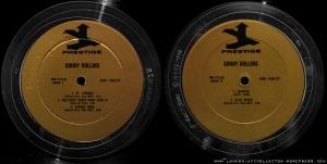 PR-7326-Rollins-Saxophone-Collossus-labels-1800-LJC