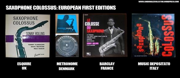 saxcollossus-euro1st-Denmark-fix