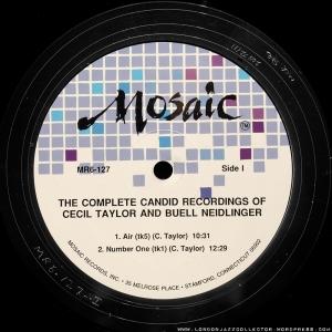 Taylor-Neidinger-mozaic-label-1000-LJC