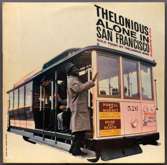 Thelonious-alone-in-SF-frontcover-1800