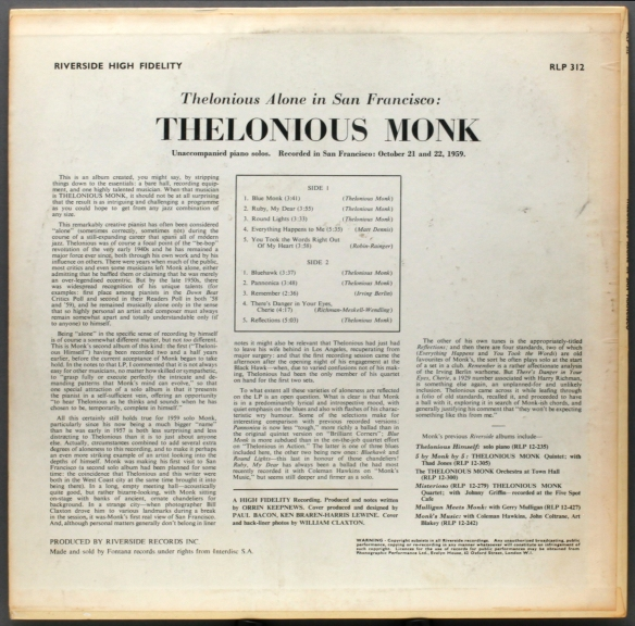 Thelonious-alone-in-SF-rearcover-1800