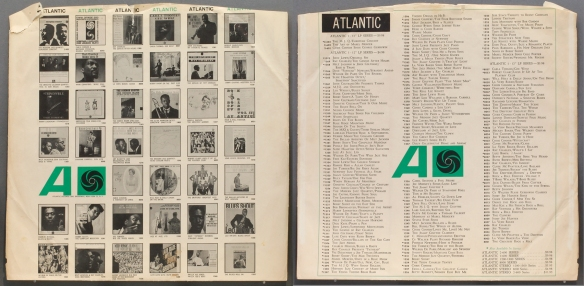 Tristano-Atlantic-coporate-inner-1800-LJC