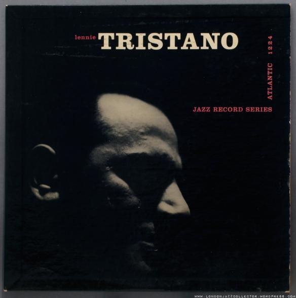 Tristano-Atlantic-frontcover-1800-LJC