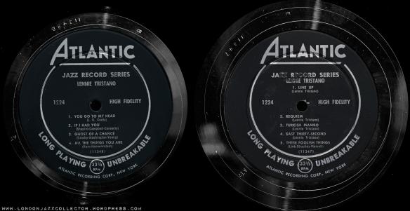 Tristano-Atlantic-labels-1800-LJC