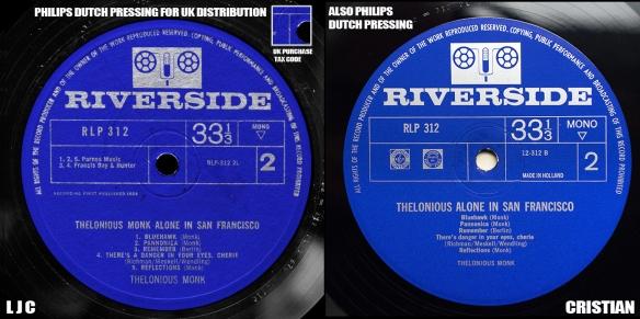 Two-Riverside-Labels