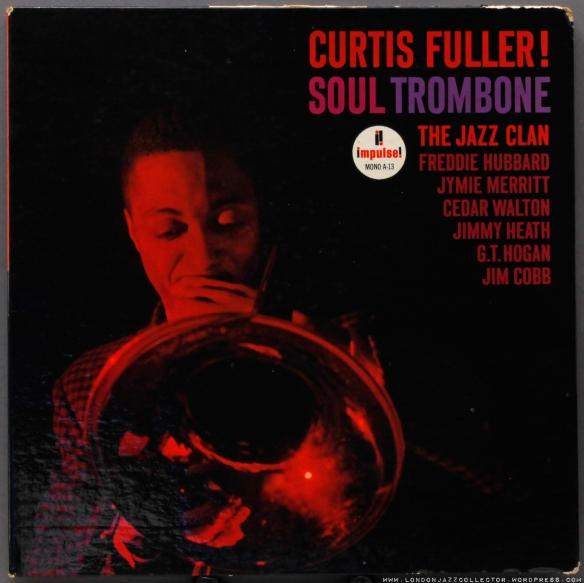 Fuller-soul-Trombone-frontcover-1800-LJC