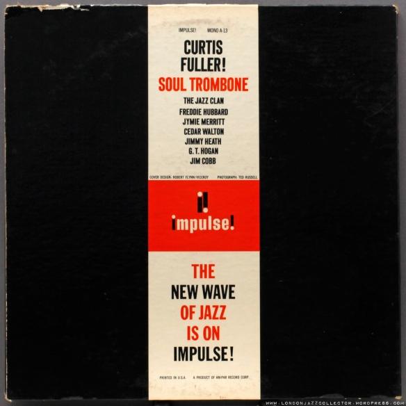 Fuller-soul-Trombone-rearcover1800-LJC
