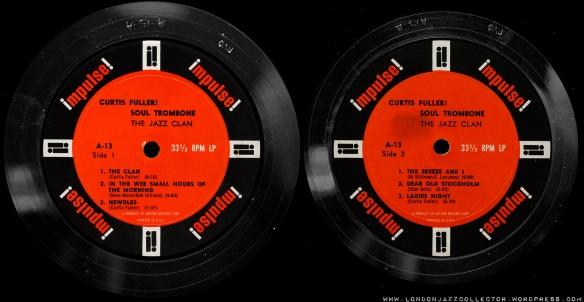 Fuller-soul-Trombonelabels-1800-LJC