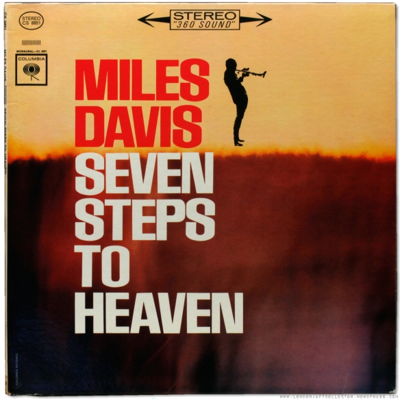 miles-seven-steps-frontcover-1800-LJC-1