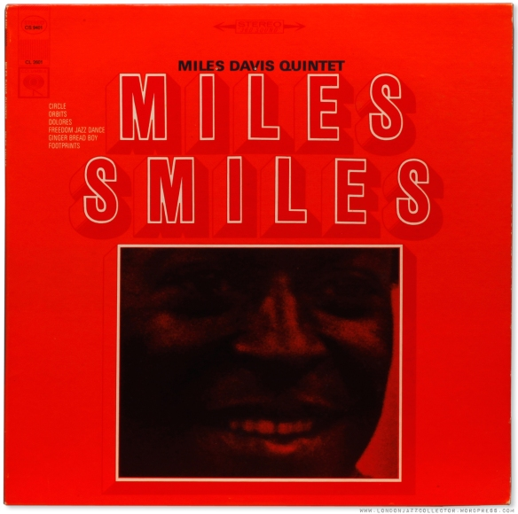 miles-smiles-front-cover-1800-LJC-2