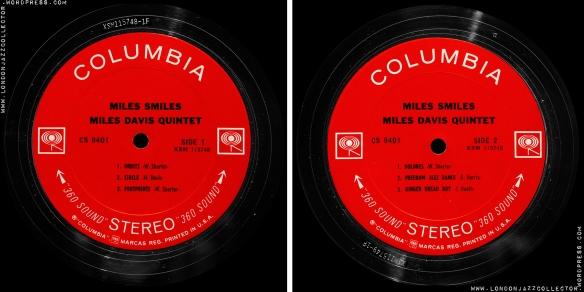 miles-smiles-labels-1800-LJC2