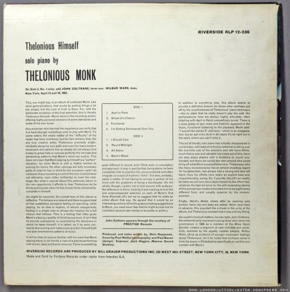 Monk-Himself-rear-cover-1800-LJC