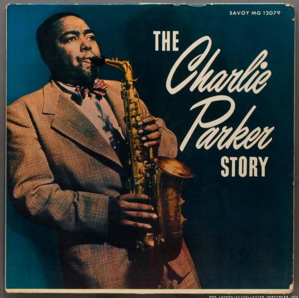 Parker-cover-1800-LJC
