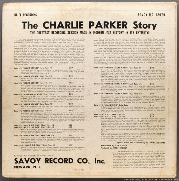 Parker-rear-cover-1800-LJC