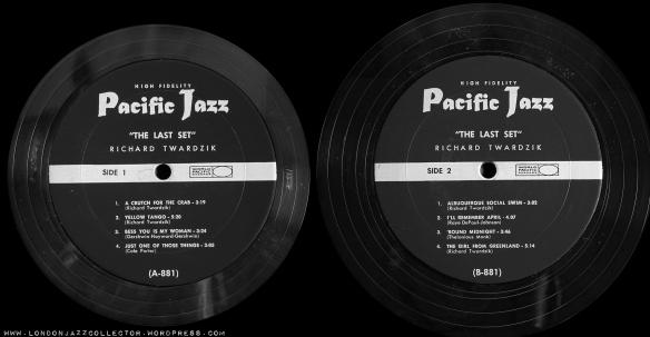 Richard-Twardzik--Final-Set-labels-1800-LJC