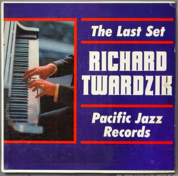 richard-twardzik-the-final-set-cover-1800-ljc-2
