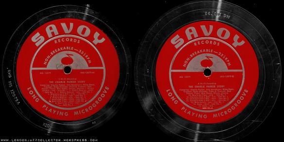 Savoy-Parker-labels-1800-LJC