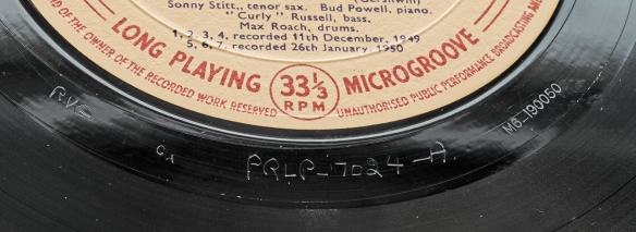 32-049 spj-jazz-matrixcodes-1600[1]