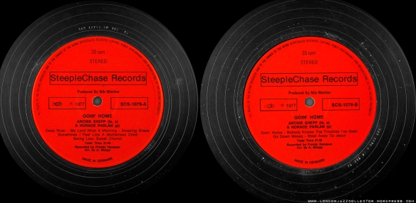 Archie-Shepp-Going-Home--labels-1800-LJC