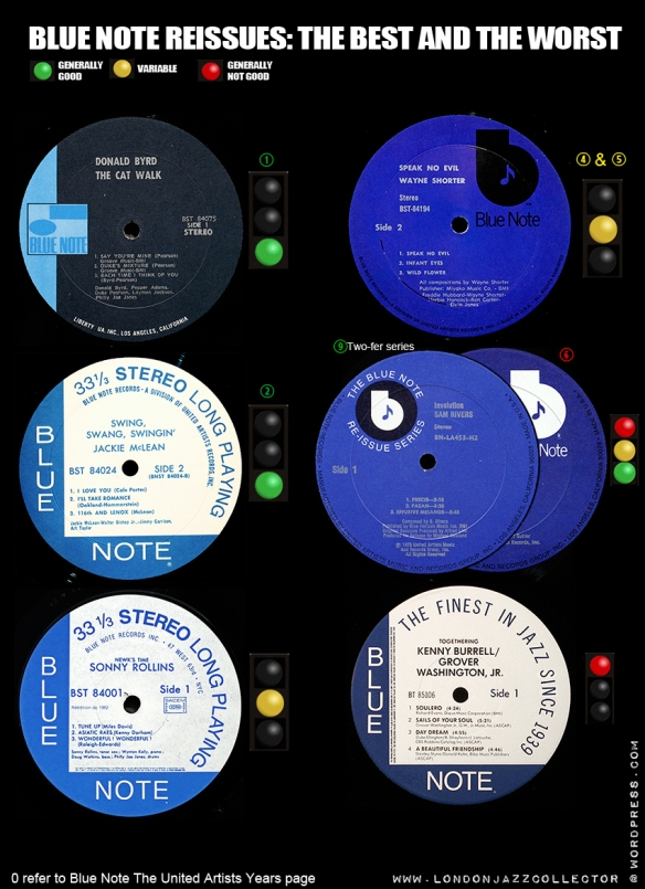 blue-note-reissues-best-and-worst-updated-UAyears-numbers
