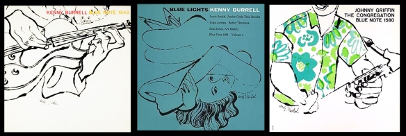 Blue-Note-Warhol-3-1800