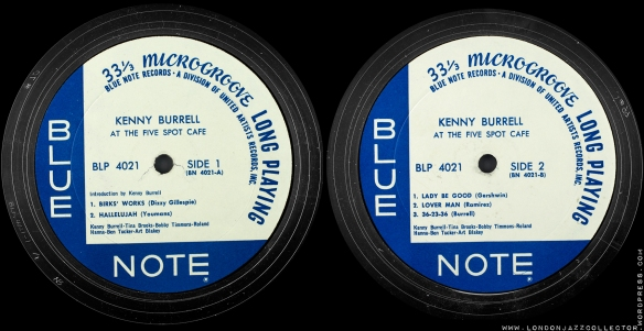 Burrell-labels-1800