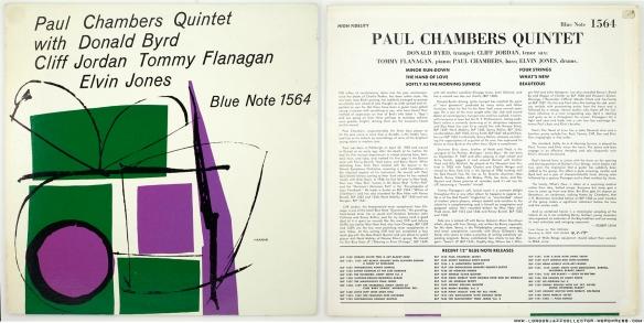 Chambers-covers-1800