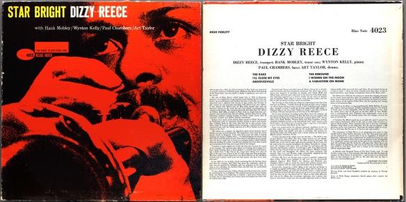 DIVUA-Dizzy-composite-1600-cover