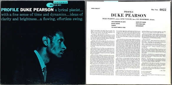 divua-pearson-composite-1600 cover