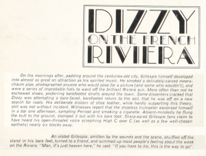 Dizzy-on-the-French-Riviera