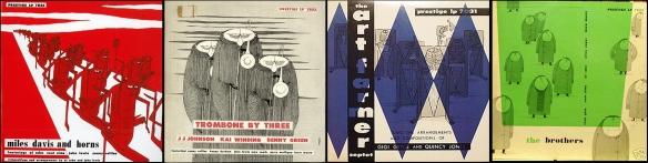 Don-Martin-Prestige-Covers