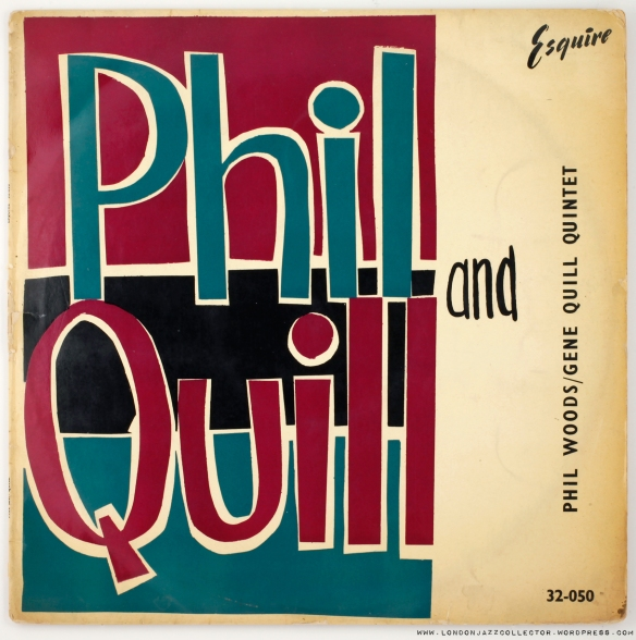 Esquire-32-050-Phil-and-Quill-front-cover2-1800-LJC