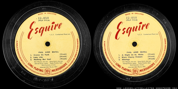 Esquire-32-050-Phil-and-Quill-LABELS-2-1800-LJC