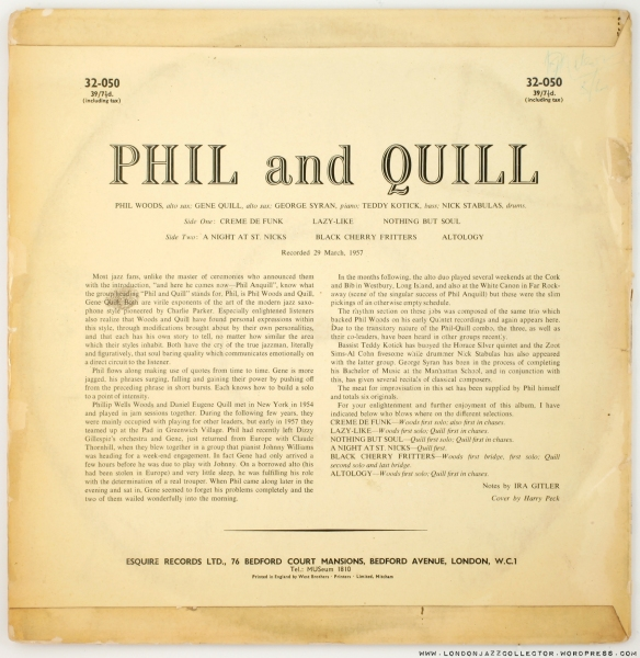 Esquire-32-050-Phil-and-Quill-rearcover-1800-LJC