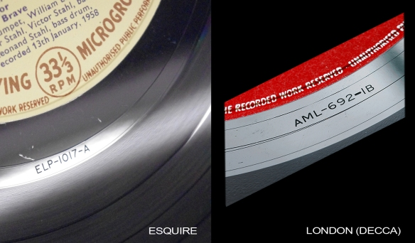 esquire-matrix-and-London-Decca-1600-LJC