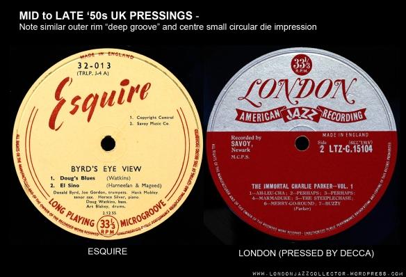 Esquire-vs-London-Deca