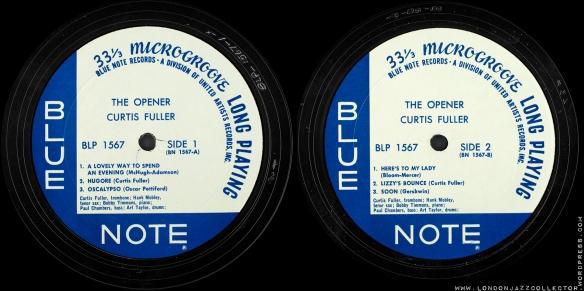 Fuller-opener-labels-1800