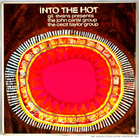 intothehot-evans-front-1800-LJC