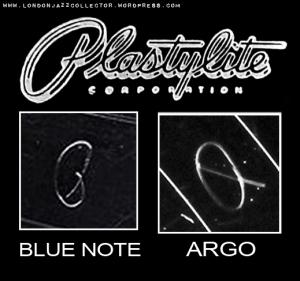 Is-it-is-it-not-Plastylite