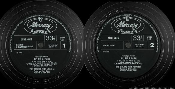 Kirk2-Rip-Rig-Paniclabels-1800-LJC
