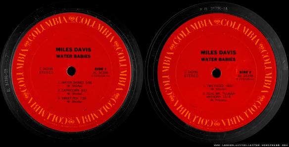 Miles-Davis-WaterBabies-labels-1800-LJC