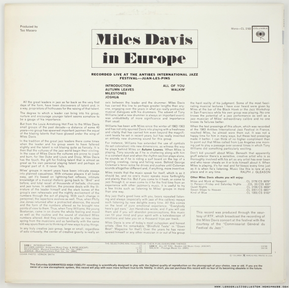 Miles-Europe-rear-cover--1800-LJC