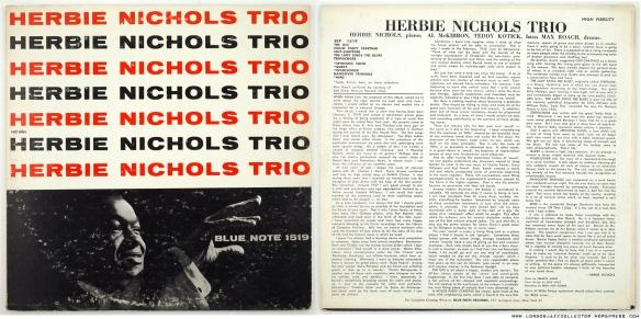 Nichols-covers-1800